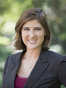 South Carolina Estate Planning Attorney Lisa M. Steets Hostetler