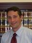 Spartanburg Personal Injury Lawyer Christopher Brough