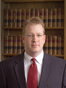 Caddo County Foreclosure Attorney Lars Laban Levy