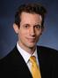 Pennsylvania Patent Application Attorney Bryan Lon Walker