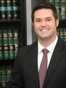 Maryland Workers' Compensation Lawyer Matthew Decker Trollinger