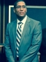 Texas Juvenile Law Attorney Lewis Miguel White