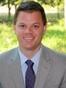 Milwaukee Real Estate Attorney Brian R. Zimmerman