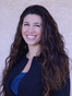 Las Vegas Guardianship Law Attorney Shoshana Kunin-Leavitt