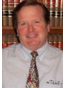 Johnston Criminal Defense Attorney C Leonard O'Brien
