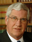 Rhode Island Family Law Attorney Roger C Ross