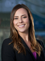 Encinitas Personal Injury Lawyer Stacey Renee O'Neill