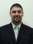 Lowell DUI / DWI Attorney Christopher Merwin
