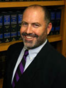 New Mexico Personal Injury Lawyer Sean Patrick Thomas