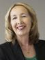 Attorney Beverly Evans