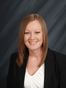 Johnson County Bankruptcy Attorney Dana Leigh Oglesby