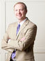 Millcreek Construction / Development Lawyer Kevin Mark Bischoff