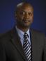 Seattle Federal Crime Lawyer Matthew S. Furness