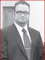 Miles City Contracts / Agreements Lawyer Daniel Z. Rice