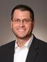 34285 Wills and Living Wills Lawyer Jonas Blake Weatherbie