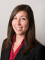 Dane County Employee Benefits Lawyer Danielle M. Schroder