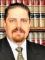 Oklahoma Defective and Dangerous Products Attorney Lynn R. Anderson