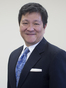 Honolulu Family Law Attorney Gavin Kazuo Doi