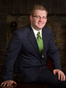 Columbus Chapter 13 Bankruptcy Attorney Douglas A. Stephan