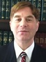Rhode Island Tax Lawyer James V. Solis