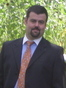 Tacoma Family Law Attorney Peter D Haroldson