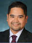 San Francisco Commercial Real Estate Attorney Angelito Remo Sevilla