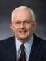 Roseville Employment / Labor Attorney Jack Charles Sevey