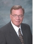 Montrose Litigation Lawyer Peter John Senuty