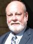 Santa Barbara Divorce / Separation Lawyer Mccleary Hobbs Sanborn III