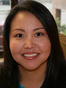 Washington Child Custody Lawyer Tristen Une-Jeong Key