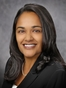 Santa Rosa Family Law Attorney Kinna Patel Crocker
