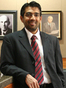Houston Contracts / Agreements Lawyer Hiren Pravinchandra Patel