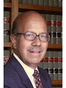 Hacienda Heights Probate Attorney James Terrence Mooschekian