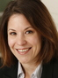South Hill Construction / Development Lawyer Amy R Pivetta Hoffman