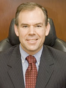 Lennox Family Law Attorney Keith Franklin Simpson