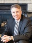 Overland Park Personal Injury Lawyer Richard Watts Morefield