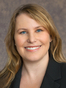 Mesa Education Law Attorney Heather Rae Pierson