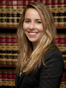 Santa Ana Contracts / Agreements Lawyer Hope Erin Gray