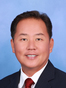 Honolulu County Personal Injury Lawyer John Yong Uk Choi