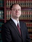 Pierce County Probate Attorney Kevin Terry Steinacker