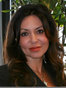 Los Angeles County Insurance Law Lawyer Maryam Parman
