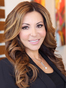 Beverly Hills Brain Injury Lawyer Maryam Parman
