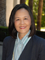 Irvine Litigation Lawyer Patricia Amy Lee-Gulley