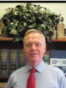 Roseville Trusts Attorney Richard William McGinnis