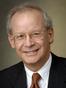 Washington County General Practice Lawyer David H Williams