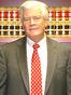 El Segundo Commercial Real Estate Attorney James Joseph McGarry