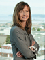 Snohomish County Family Law Attorney Laurie D Ummel