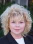Suisun City  Lawyer Brenda J. Russo