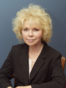 Suisun City Divorce / Separation Lawyer Brenda J. Russo