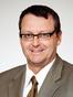 Fresno Business Attorney William Martin Woolman